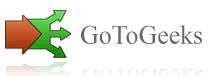 GoToGeeks